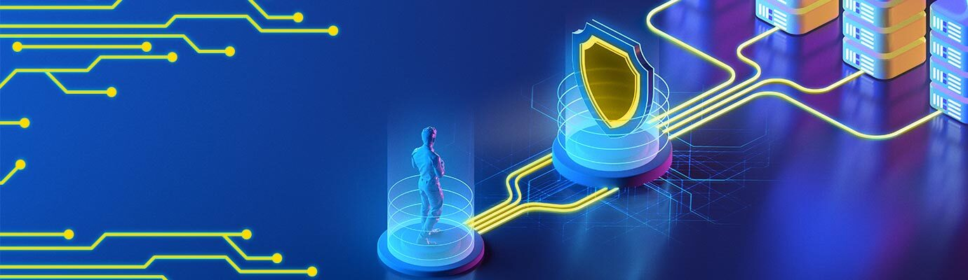 Privacy and Data Protection Articles