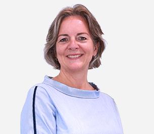 Elisabeth Melander Stene