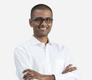 Praveen Rajan