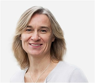 Anne Karin Kvam