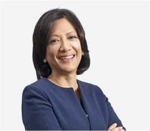 Yasmin Binti Aladad Khan