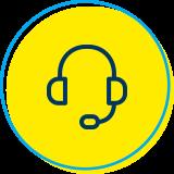 Contact Digi Customer Service