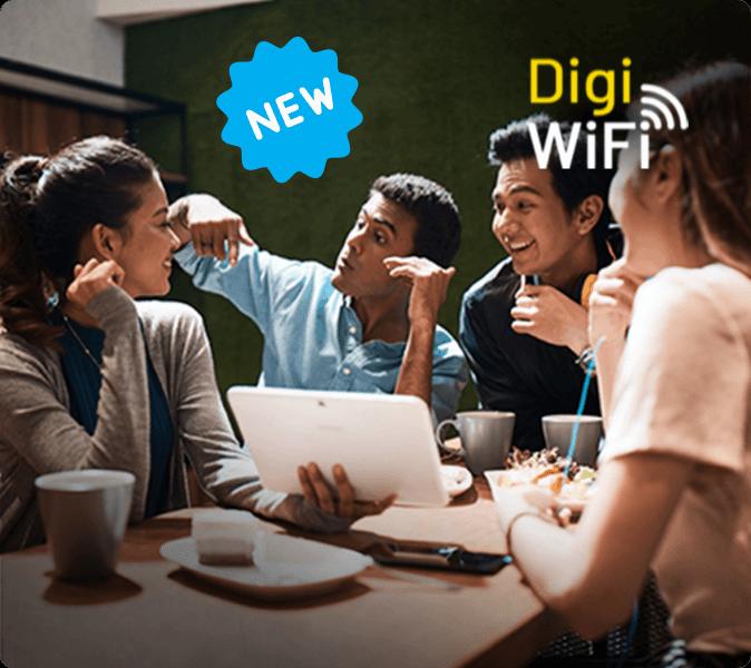 wifi-mobile