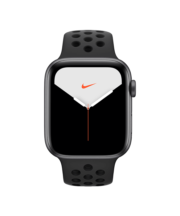 Apple Watch Series 5 nike - PhoneFreedom 365 | Digi Malaysia