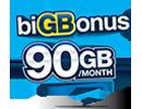 big-bonus