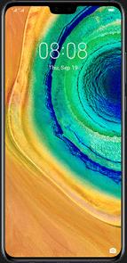 Huawei Mate 30 - PhoneFreedom 365   Digi Malaysia