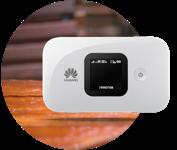 Huawei 5577