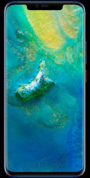Huawei_Mate 20 Pro_2X