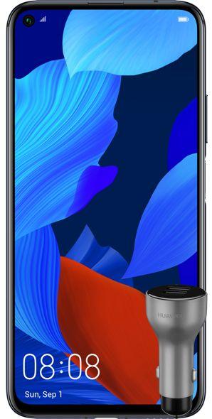 Huawei Nova 5T - PhoneFreedom 365   Digi Malaysia