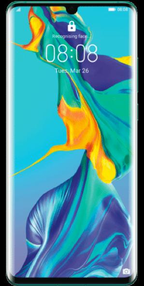 Huawei_P30_2X