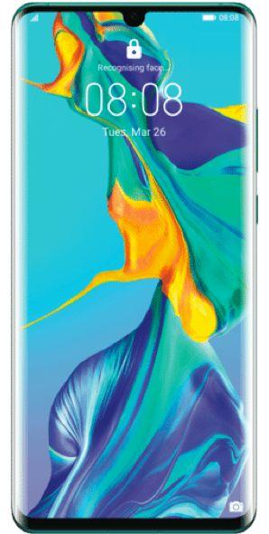 Huawei P30  - PhoneFreedom 365   Digi Malaysia