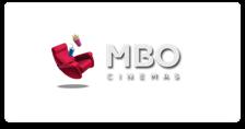 MBO-cinemas