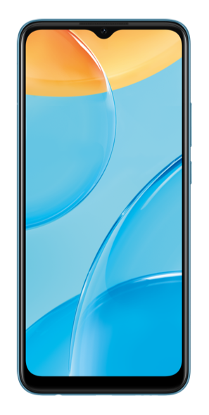Oppo_A15s_Blue