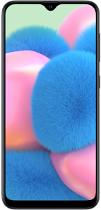 Samsung Galaxy A30s - PhoneFreedom 365 | Digi Malaysia