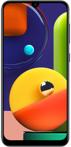 Samsung_Galaxy_A70_2X_0