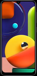 Samsung Galaxy A50s - PhoneFreedom 365 | Digi Malaysia