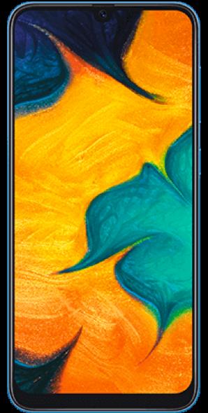 Samsung-Galaxy_A50_2X