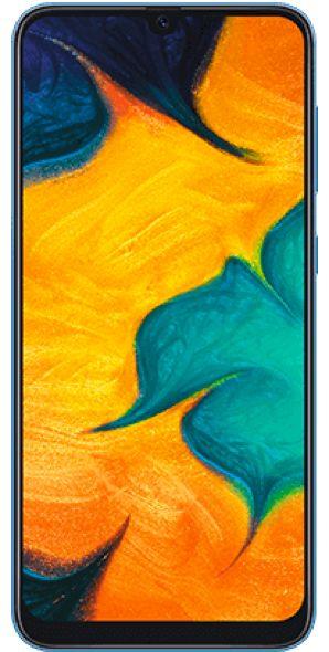 Samsung Galaxy A50 - PhoneFreedom 365 | Digi Malaysia