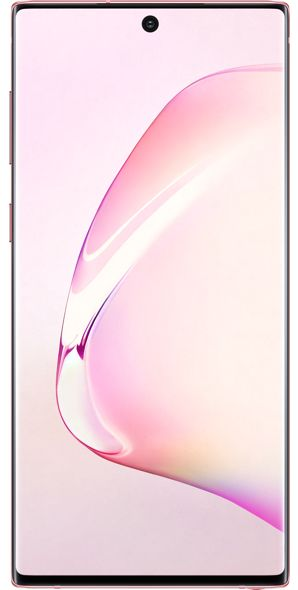 Samsung_Galaxy_note10_2X