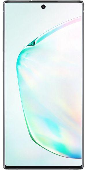 Samsung Galaxy Note 10 Plus - PhoneFreedom 365 | Digi Malaysia