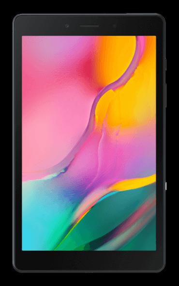 Samsung Galaxy A8.0