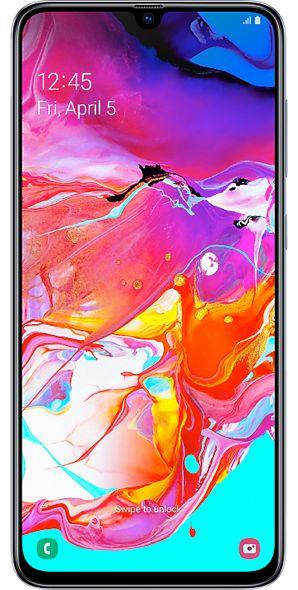 Samsung Galaxy A70 - PhoneFreedom 365 | Digi Malaysia