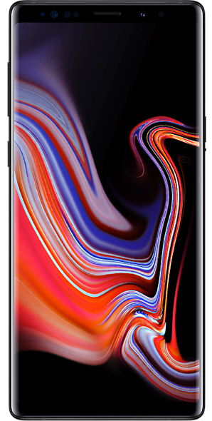 Samsung_Galaxy_Note9_2X