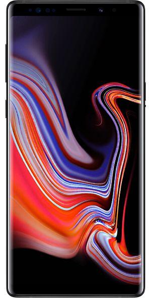 Samsung Galaxy S9 - PhoneFreedom 365 | Digi Malaysia
