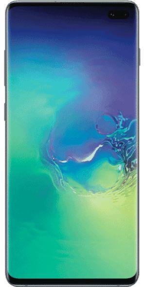 Samsung Galaxy S10 Plus - PhoneFreedom 365 | Digi Malaysia