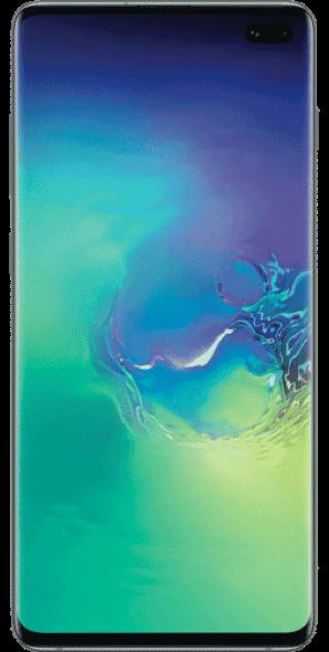 Samsung_Galaxy_S10_Plus_2X