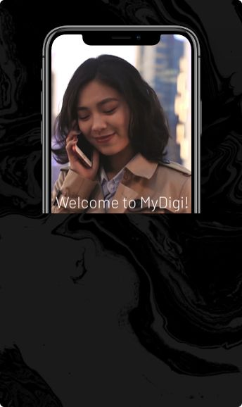 my digi download mobile