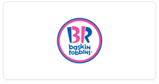 baskins-robins