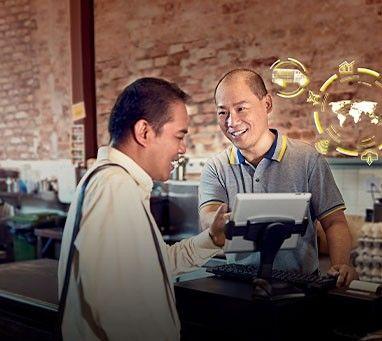 Travel SIM card Malaysia | Digi 4G Plus Travel SIM