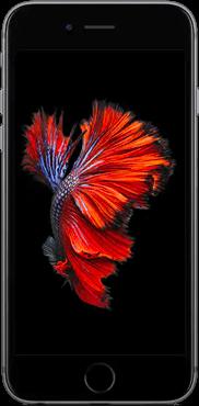 iPhone 6S - PhoneFreedom 365 | Digi Malaysia