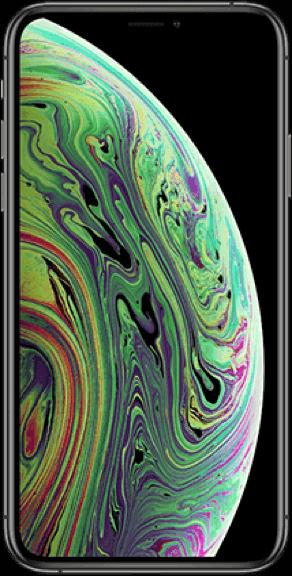 iPhone XS - PhoneFreedom 365 | Digi Malaysia