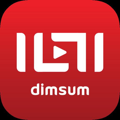 Dimsum Entertainment