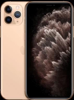 iPhone 11 pro max - PhoneFreedom 365 | Digi Malaysia