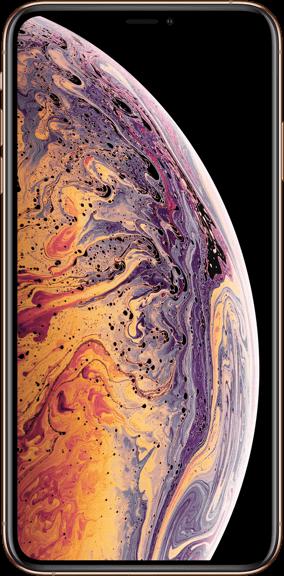 iPhone XS Max - PhoneFreedom 365 | Digi Malaysia