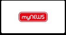 mynews