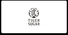 tiger-sugar