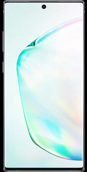 Samsung_Galaxy_NOTE10_Plus_2X