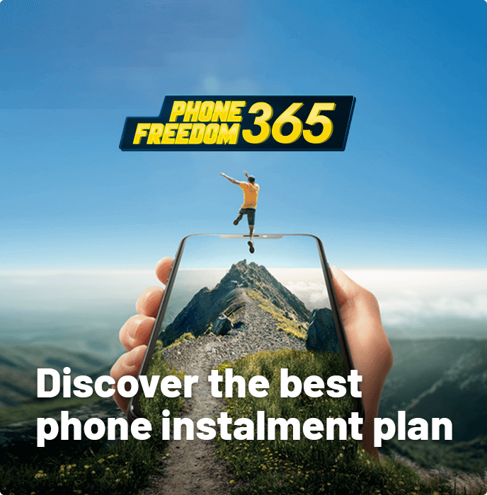 Find the Right Postpaid Plans