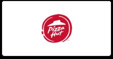pizz-hut