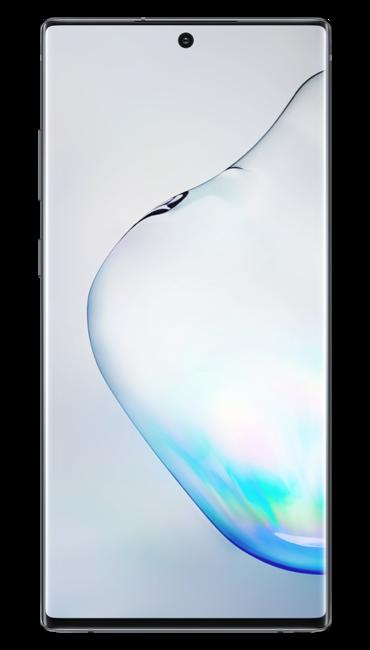 Samsung Note 10 lite - PhoneFreedom 365 | Digi Malaysia