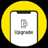Get Free Phone Upgrades