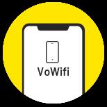 vowifi step 1