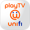 Stream More of Your Favorite Videos and Shows From Unifi playTV | Digi Video Freedom