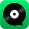 Stream and Listen to Music From Joox | Digi Music Freedom
