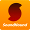 Stream and Listen to Music From SoundHound | Digi Music Freedom