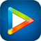 Stream and Listen to Music From Hungama | Digi Music Freedom